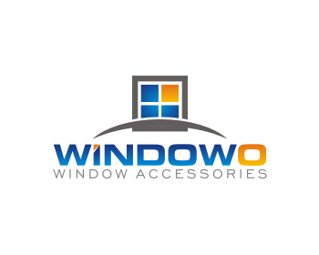 Logo Windowo