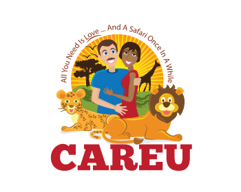 Careu logo design