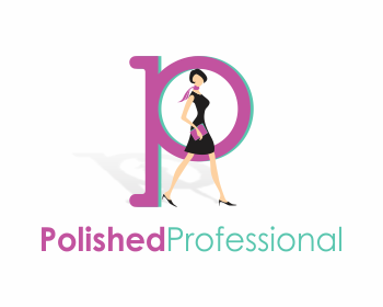Polished Professional logo design