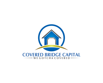 Legal logos (Covered Bridge Capital)