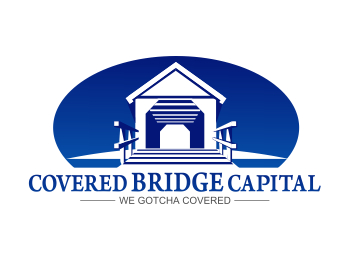 Logo per Covered Bridge Capital