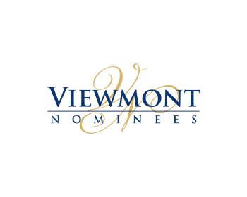 Viewmont Nominees Ltd. logo design