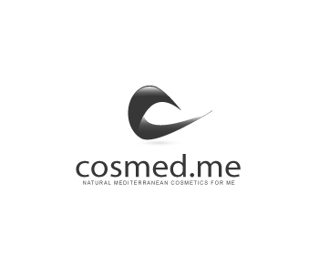 Logo CosMed.me