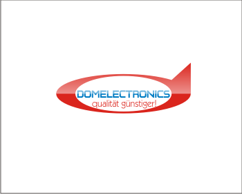 Logo Design #4 by cge