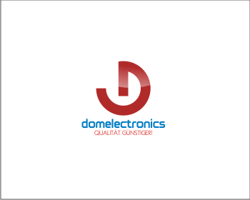 Logo Design #14 by cge