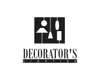 Logo Design #21 by Rays