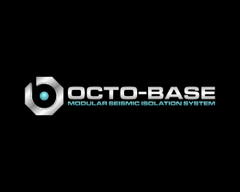 Logo design for OCTO-Base