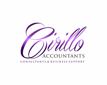 Accounting Logos Portfolio. Logo Designs at LogoArena.com