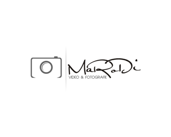 Logo design for MaRoDi