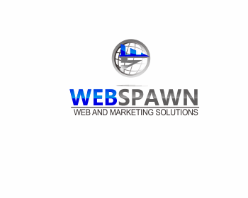 Logo Web Spawn