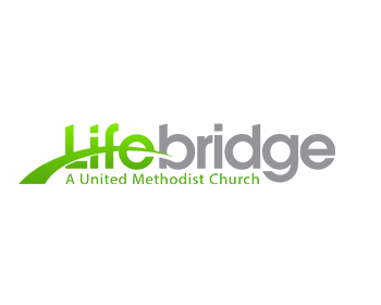 Logo per LifeBridge