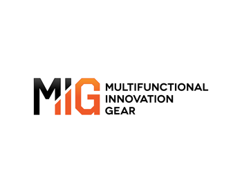 Mig Management And Design Group 67