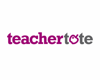 Logo TeacherTote