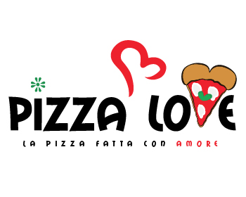Logo Design #9 by AFgraphic