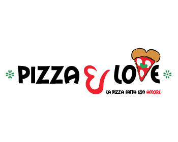 Logo Design #11 by AFgraphic