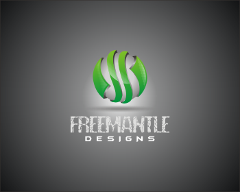 Logo Design #89 by rasyaelamany