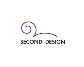 Logo Design #141 by Sandc