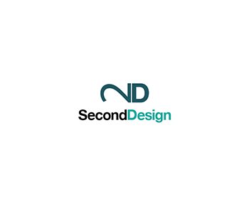 Logo Design #21 by _50