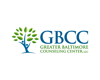 Logo per Greater Baltimore Counseling Center, LLC