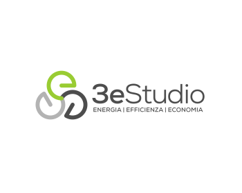 Logo Design #63 by Andres