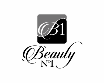 Logo Beauty Nr 1