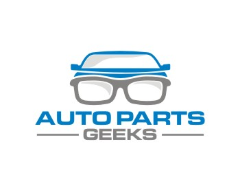 PartsGeek has been selling auto parts at a retail store in Marlton, New Jersey, since , and online at taboredesc.ga since The company offers more than 10 million parts at up to 80% off retail prices from top brands like Edelbrock, Flowmaster, Diablo Sport, and more, and shifts savings into high gear with taboredesc.ga coupons.