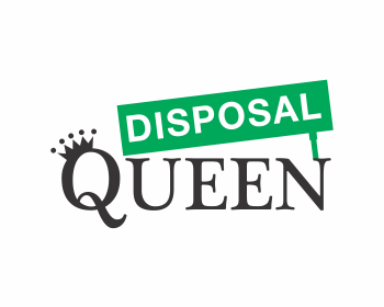 queen logo design - photo #14