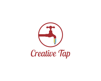 Logo Design #15 by Rays