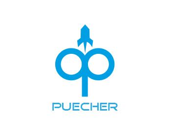 Logo Design #120 by logosuit