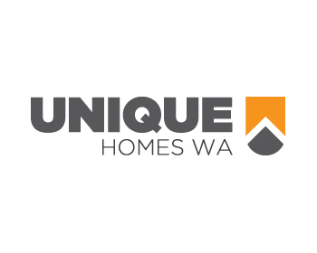 Unique Homes Wa