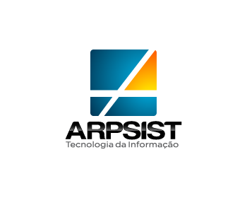 Logo design for Arpsist