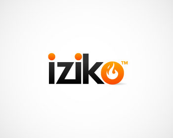 Logo Design #27 by Immo0