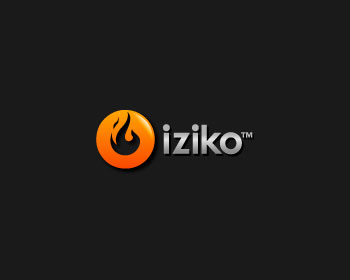 Logo Design #29 by Immo0