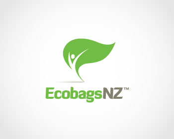 Logo Design #47 by Immo0