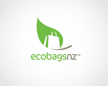 Logo Design #128 by Immo0