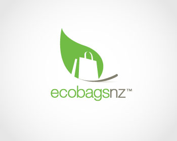 Logo Design #129 by Immo0