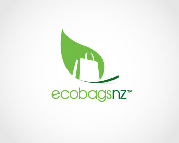 Logo Design #132 by Immo0