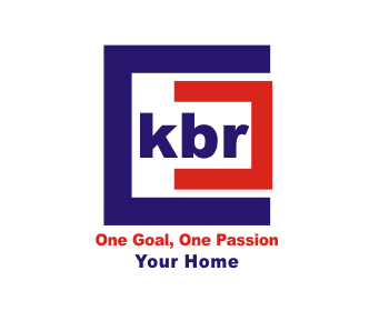 KBR Designs Inc d/b/a logo design