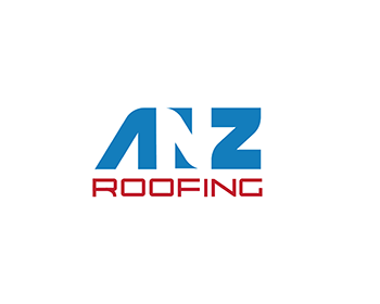 Logo ANZ Roofing