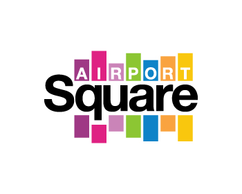 Airport Square - Entry #215 by nigz65