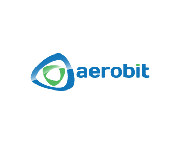 Logo design for Aerobit