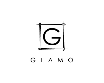 Logo Design #110 by Immo0