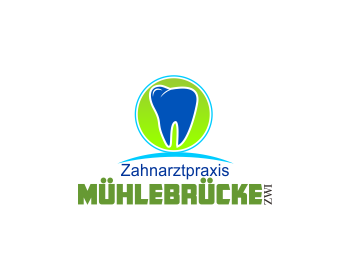 Logo Design #49 by zorjiz1