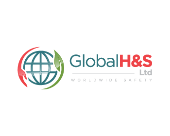 Logo Global H&S Ltd