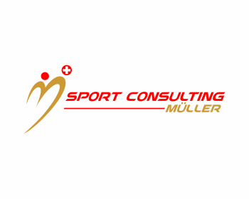 Logo Sport Consulting Müller