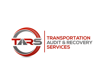 Logo Transportation Audit & Recovery Services