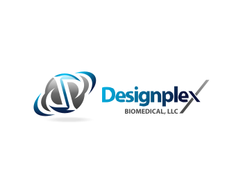 Logo Design #137 by wolve