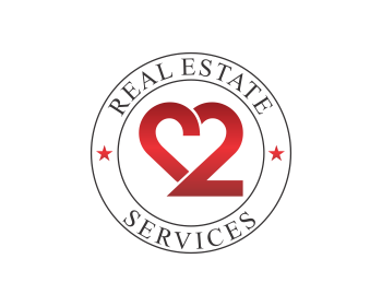 Logo Design #37 by Rays