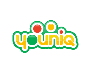 Logo design contest: YOUNIQ