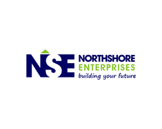 Northshore Enterprises LLC logo